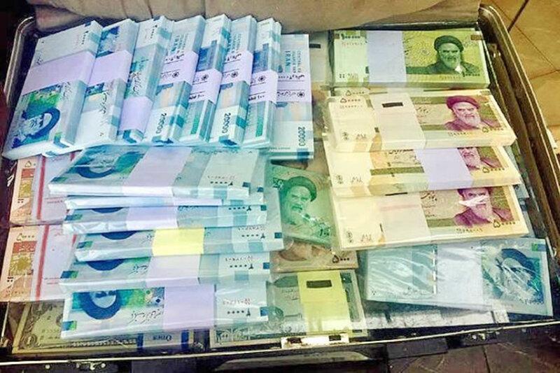 300 هزار ایرانی با درآمد بالای یک میلیارد ، 150 هزار میلیاردر ایرانی مالیات نمی دهند