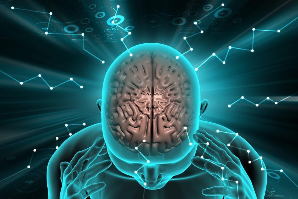 قدرت حیرت انگیز مغز انسان در تفکیک صدا های اطراف ، تصمیم گیری و انتخاب در 150 میلی ثانیه