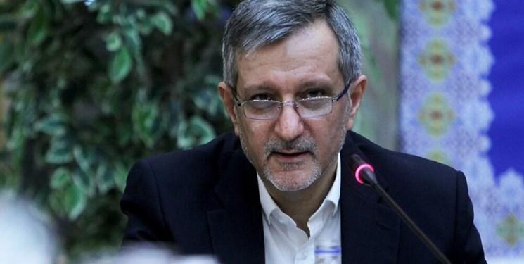 همکاری دانشگاه های آلمان برای مهارت افزایی در ایران