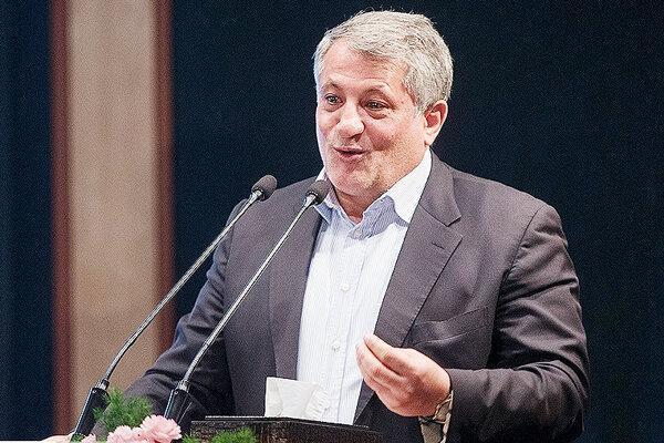 درخواست محسن هاشمی از وزارت خارجه ، استفاده از دیپلماسی شهری برای مقابله با تحریم ها
