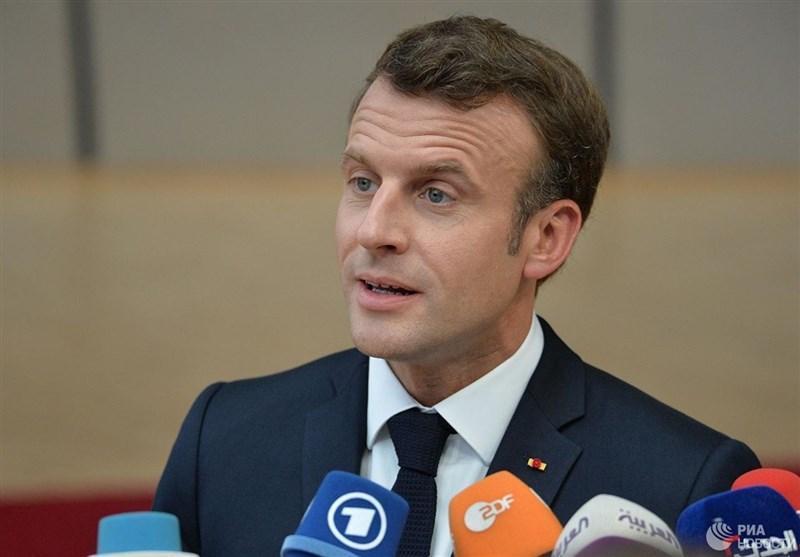تنش در روابط بین بلغارستان و فرانسه