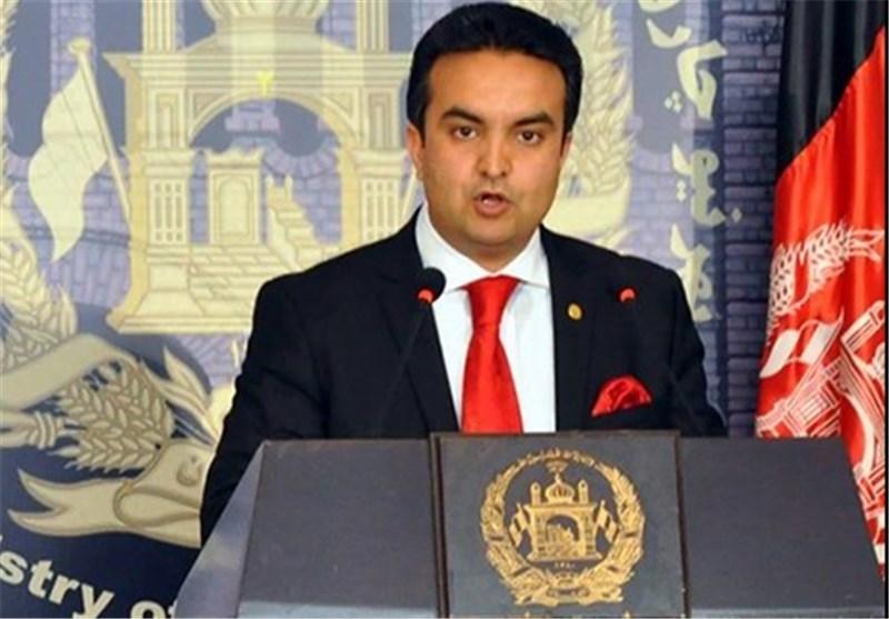 عملی نشدن تعهدات پاکستان دلیل توقف یک ساله نشست های چهارجانبه صلح افغانستان