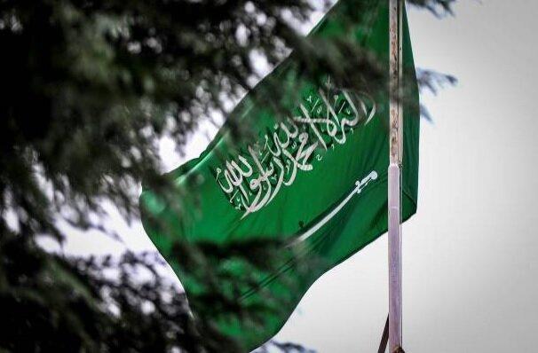 واقعیت های جالب از اقتصاد عربستان