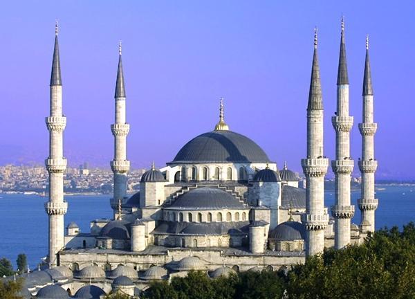 هزینه زندگی در ترکیه چقدر است؟ ، مقایسه با هزینه زندگی در ایران