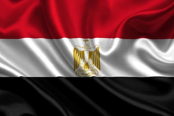 آغاز به کار پالایشگاهی در مصر با سرمایه گذاری قطر پترولیوم