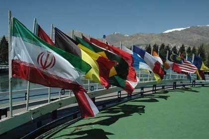 ایران، پرچم دار مقابله با بیماری های غیرواگیر در دنیا
