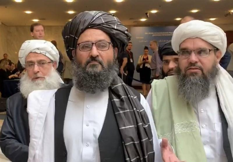 اخبار تأیید نشده از احتمال ازسرگیری مذاکرات آمریکا و طالبان در قطر