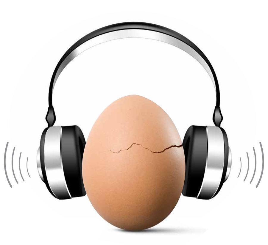 اطلاع نگاشت ، بلندی صدای وسائل متفاوت چقدر است؟ ، مراقب ناشنوایی ناشی از صداهای بلند باشید