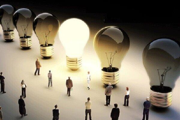 برندسازی نیازمند خلاقیت است