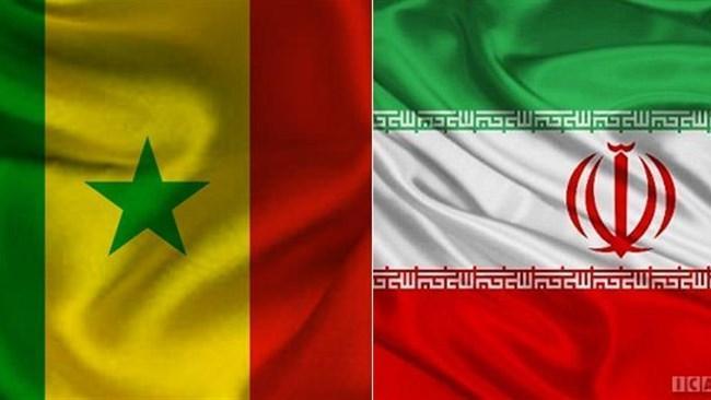 همایش روز اقتصاد سنگال 11 آذر برگزار می گردد