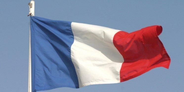13نظامی فرانسوی کشته شدند