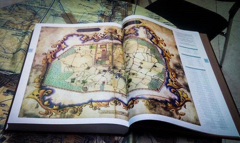 بازدید رایگان عموم از رصدخانه شهری و موزه نقشه ، نحوه ثبت نام اعلام شد