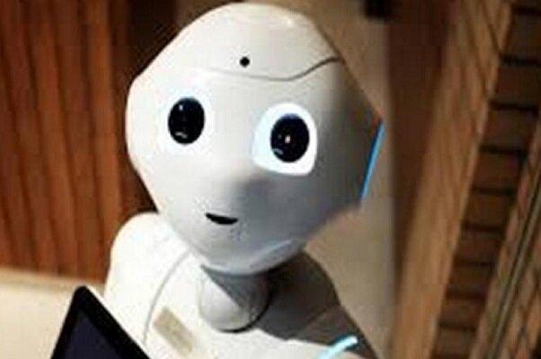 برای ربات ها مهدکودک تاسیس گردد