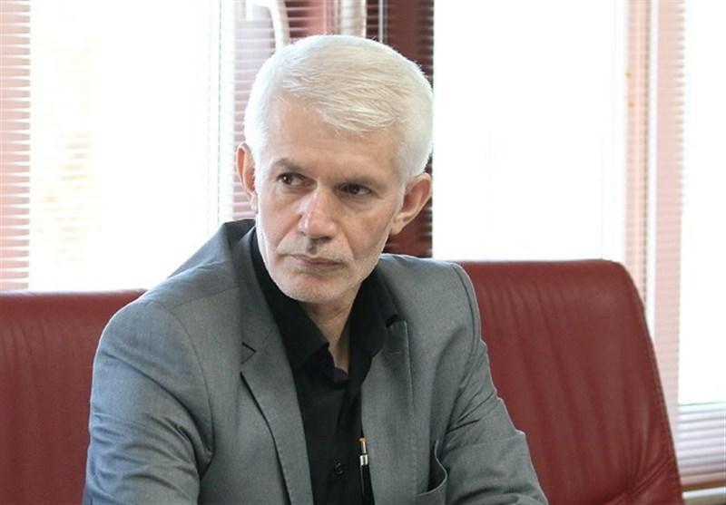 اسبقیان: سیاست وزارت ورزش برگزاری هرچه سریع تر انتخابات فدراسیون هاست