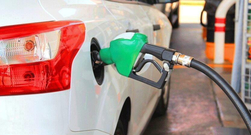 تشدید مسائل مردم با سهمیه بندی بنزین