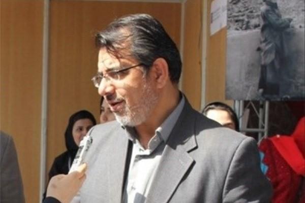 مهلت ثبت نام انتخابات شورای صنفی دانشگاه شهید بهشتی امروز، 12 آذر به سرانجام می رسد