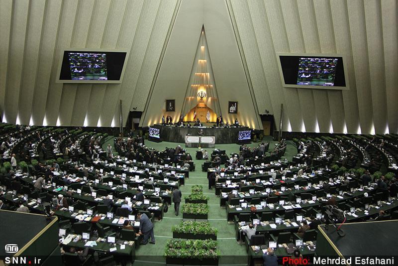 اعتراض گسترده به تغییرات وسیع در لایحه دولت ، موازی کاری 8 دستگاه دولتی در فرآیند مجوز ها