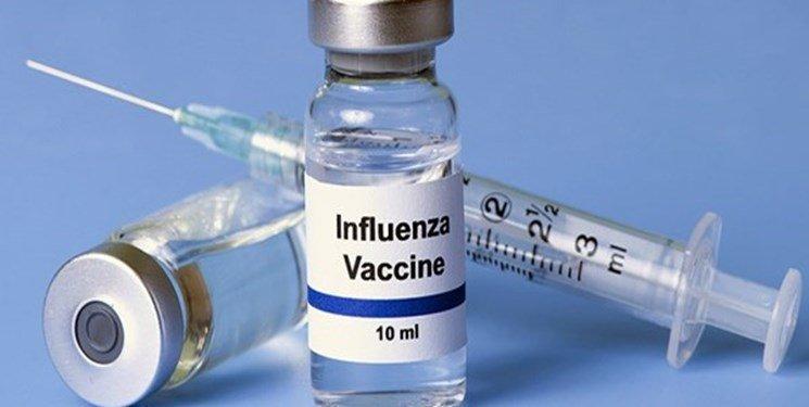 کمیته آنفلوانزا در قم تشکیل شد