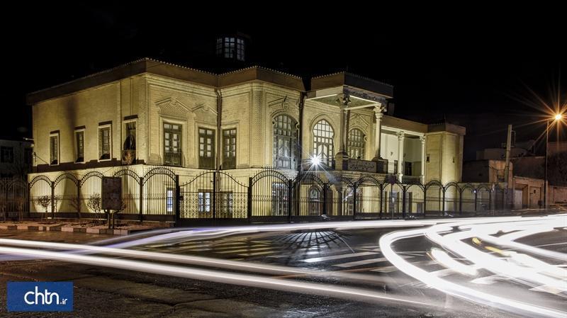 رشد 48 درصدی بازدید از موزه ذوالفقاری زنجان در سال جاری