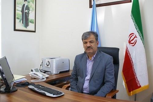 دانشگاه خلیج فارس بوشهر به دنبال ارتباط بلندمدت و پایدار با صنایع استان است