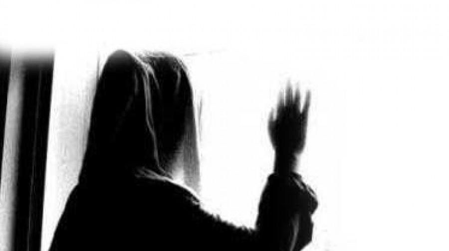 زن جوان: مسعود وقتی فهمید که مطلقه هستم مرا به خاک سیاه نشاند
