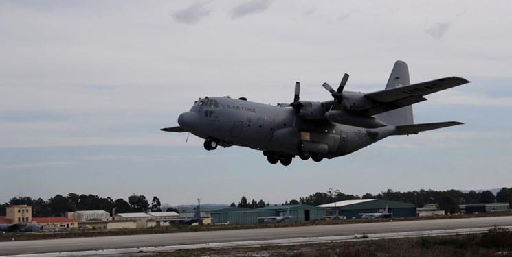 سرنوشت هواپیمای ناپدید شده شیلی تعیین شد