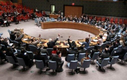 درخواست شورای امنیت برای تحقیق پیرامون خشونت های اخیر در عراق