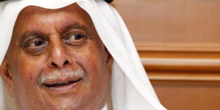 العطیه: چهار کشور عربی قصد داشتند به قطر حمله نمایند