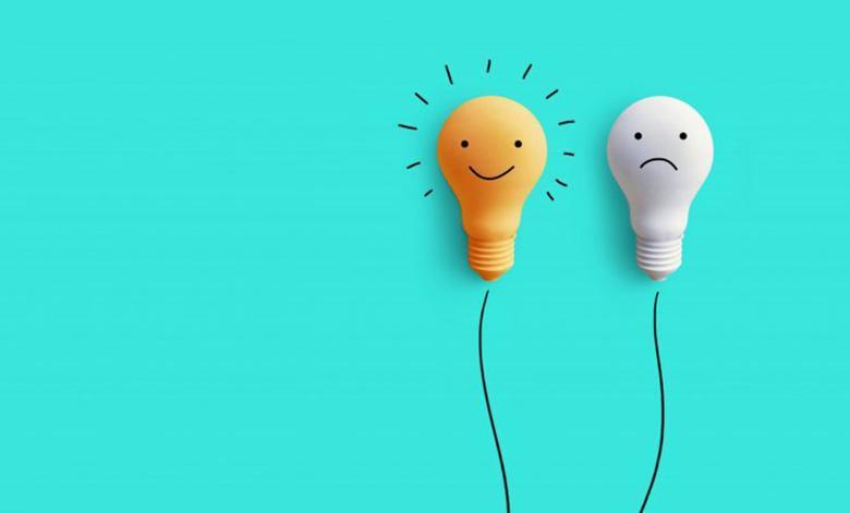 7 نشانه اینکه شما هوش هیجانی بالایی دارید