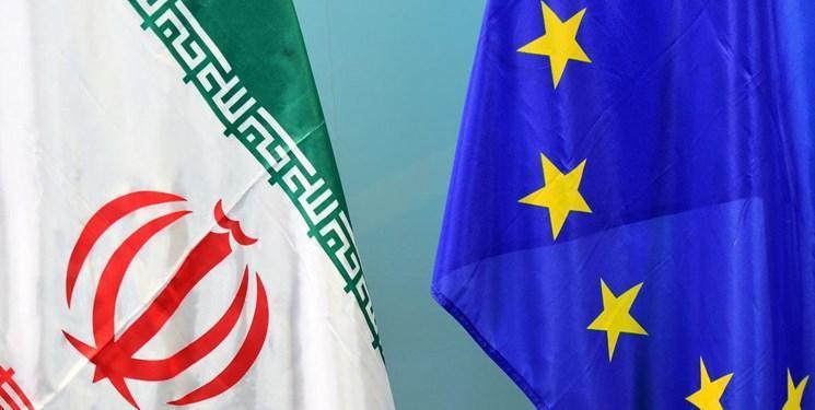 سوئد خواهان افتتاح سفارت اتحادیه اروپا در تهران می گردد