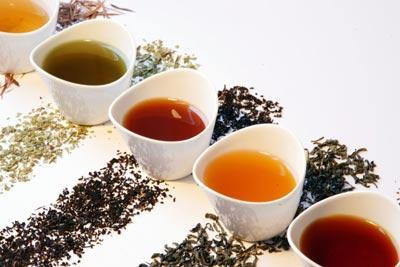 آب کردن چربی پهلو و شکم با نسخه طب سنتی