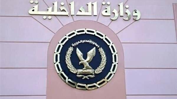 هلاکت 40 تروریست در عملیات ارتش مصر در جیزه و سینای شمالی