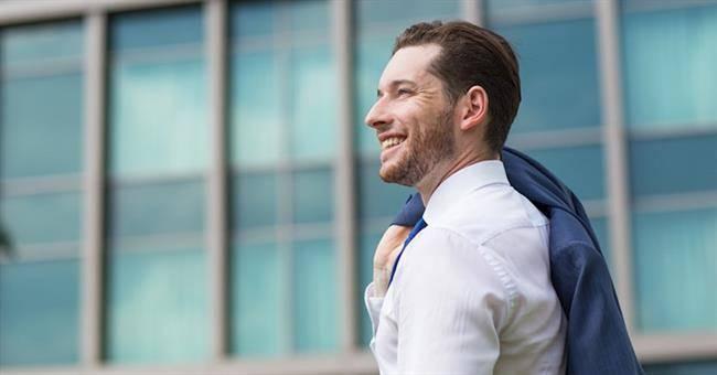 ارتباط میان افزایش سن و زندگی شاد چیست؟