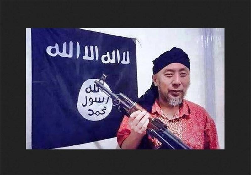 چین و نگرانی از پیوستن اویغورها به گروه تروریستی داعش در افغانستان