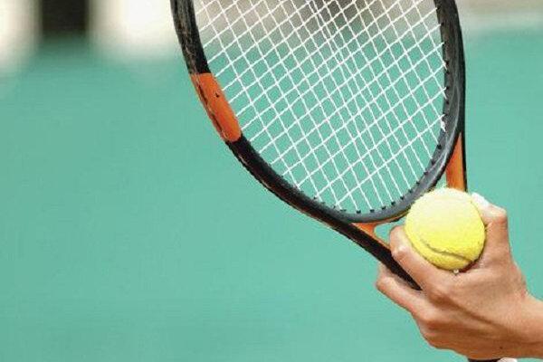 ناکامی تنیس ایران و احتیاج به رئیسی که هم مدیر باشد و هم با برنامه