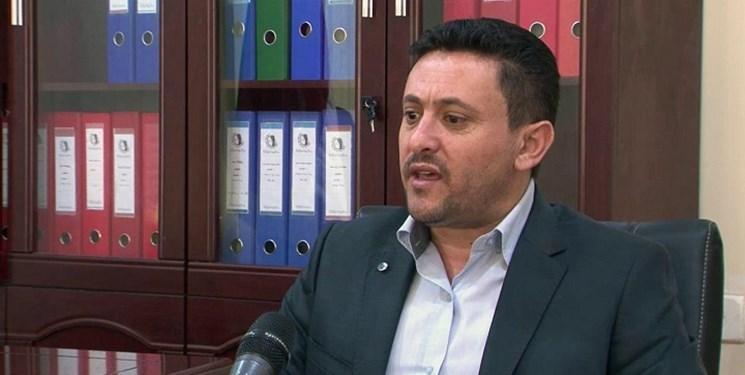 یمن شش اسیر سعودی را آزاد کرد