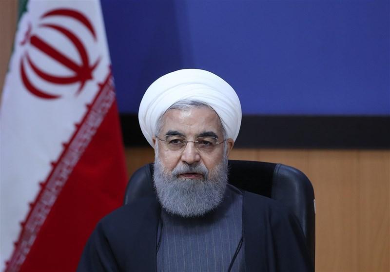 رئیس جمهور به استان فارس سفر می نماید