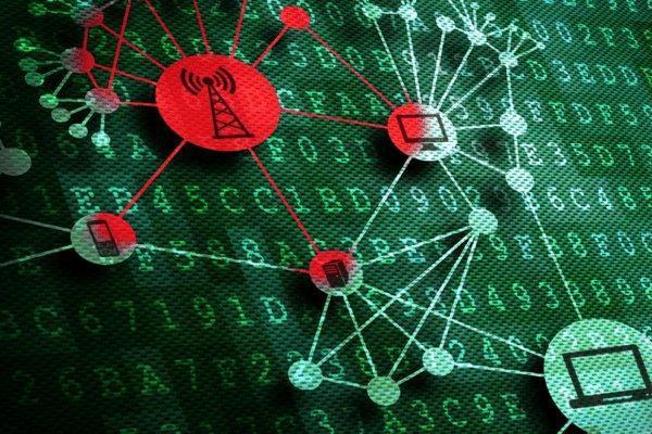 اسناد ساماندهی استفاده از سامانه های نرم افزاری سازمانی تدوین شد