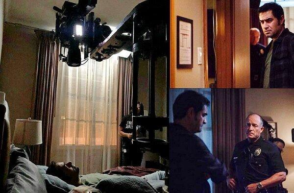پاسخ به حواشی حضور فیلمی با بازی شهاب حسینی در جشنواره فیلم فجر