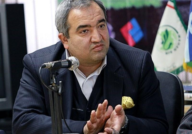 روحانی گردشگری ایران را سیاسی نکند
