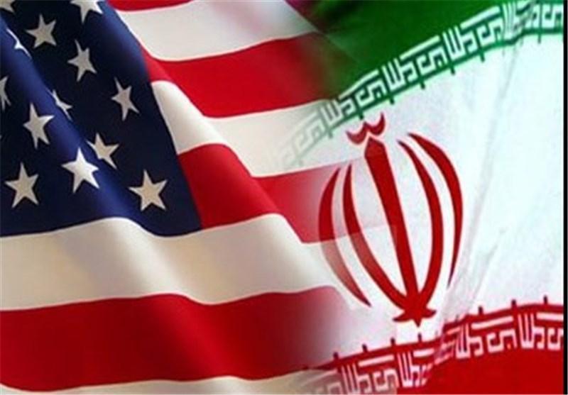 هشدار اداره هوانوردی آمریکا به هواپیماهای تجاری عبوری از خلیج فارس