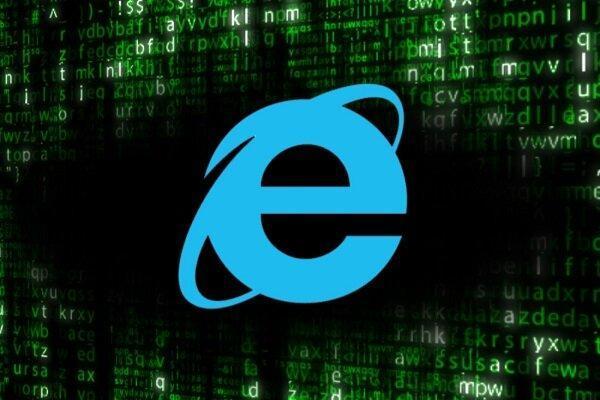 رفع آسیب پذیری خطرناک در مرورگر مایکروسافت