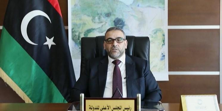 لیبی ، طرابلس: حفتر به نتایج کنفرانس برلین پایبند نخواهد بود