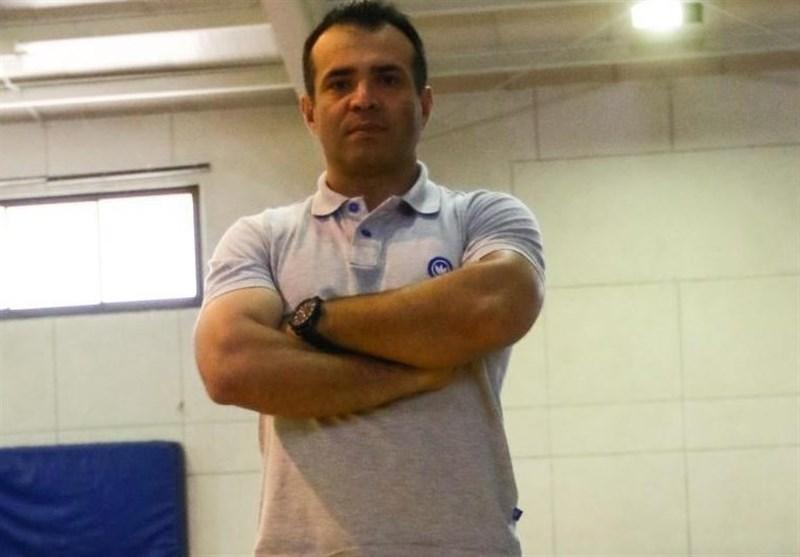 اوجاقی: مسابقات قهرمانی کشور نشان داد ووشوی ایران از پشتوانه خوبی برخوردار است
