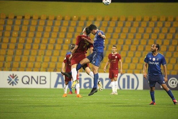 شرایط عجیب لیگ قهرمانان آسیا، برگزاری تنها 4 مسابقه در کل قاره!