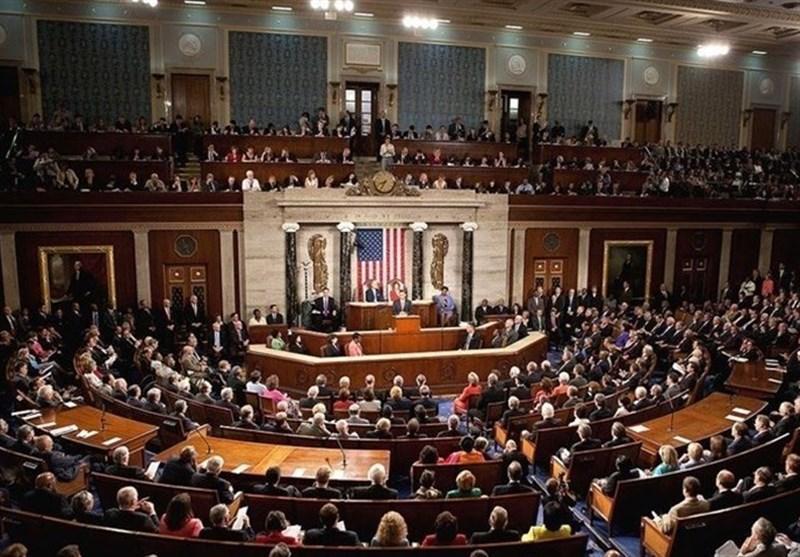 استیضاح ترامپ، مجلس سنا طرح احضار شهود را رد کرد