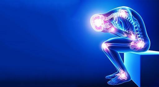 درد های خطرناک را بشناسید، کاهش 70 درصدی درد های مزمن در کلینیک های چند تخصصی درد
