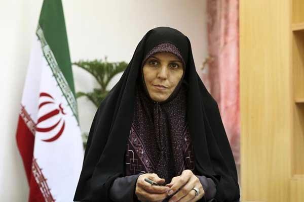 معاون سابق روحانی باز هم ردصلاحیت شد ، انتقاد تند به شیوه اطلاع رسانی