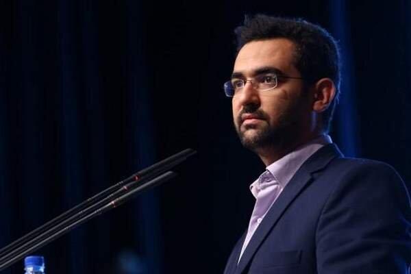 اولین گام ایران برای اعزام فضانورد برداشته شد