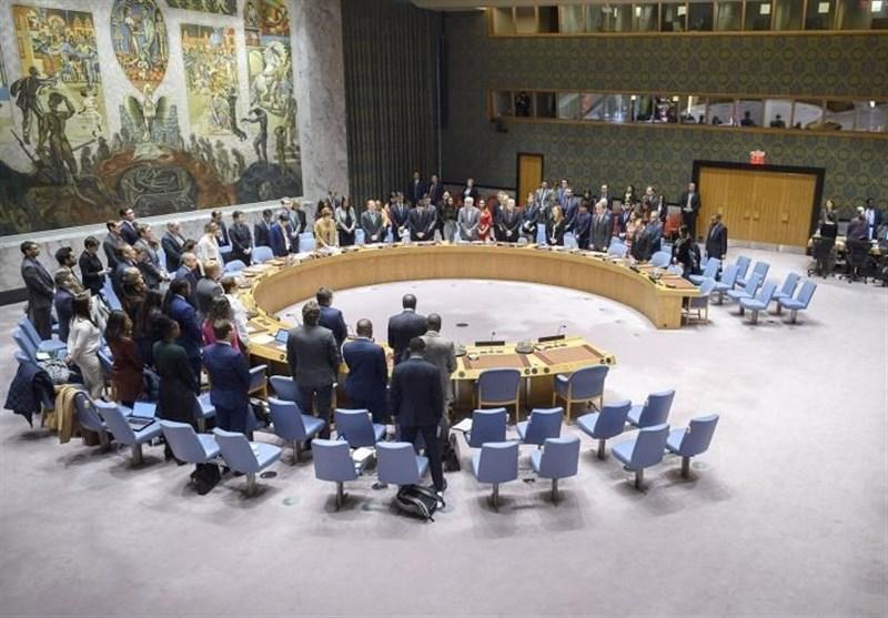 نشست شورای امنیت برای بحث درباره اوضاع ادلب